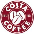 Costa_Coffee_logo