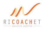 RICOACHET- executive coaching
